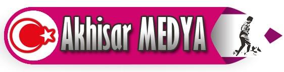 Akhisar Medya, Akhisar'ın İnternet Haber Sitesi
