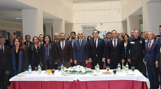 akhisar medya akhisar in internet haber sitesi
