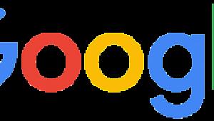 Google'dan mobile telefon operatörü hamlesi
