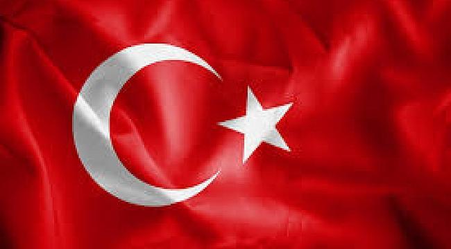 Siirt'ten acı haber: 1 asker şehit oldu, 1 asker yaraland