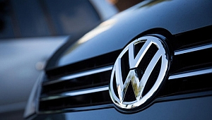 Volkswagen ' den Manisa'ya  büyük yatırım