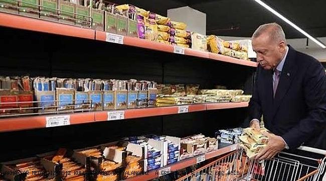 Türkiye genelinde 500 ucuz satış mağazası açılacak