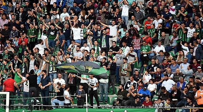 Akhisarspor İstanbulspor  maçı  biletleri satışa çıkıyor