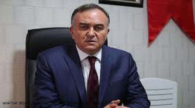 Akçay Diplomasideki etkinlik sahadaki güçle desteklenmektedir