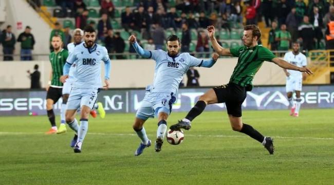 Akhisarspor  Fatih Karagümrük SK maçı  biletleri satışa çıkıyor