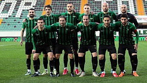 Süper Lig ve TFF 1. Lig'de maçlar seyircisiz oynanacak