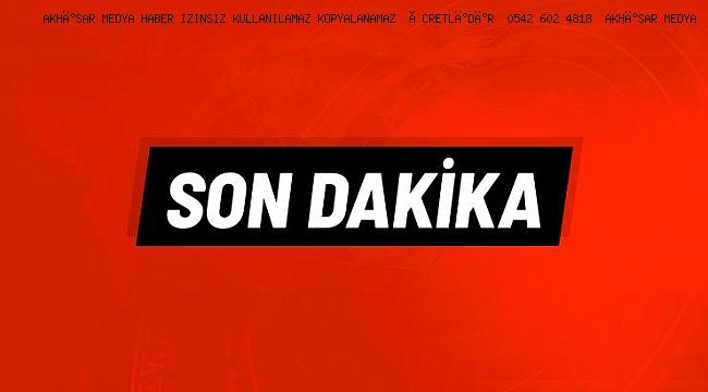 Son dakika | Süper Lig ve  1.Lig 'de küme düşme yok! Yabancı kuralı 1 yıl ertelendi