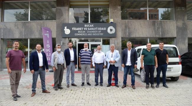 Salep, Akhisar'da Alternatif Ürün Olmaya Aday