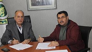 Akhisar Uslu ve Akhisar Domat Zeytinlerinin Coğrafi İşaret Kullanımı Artıyor