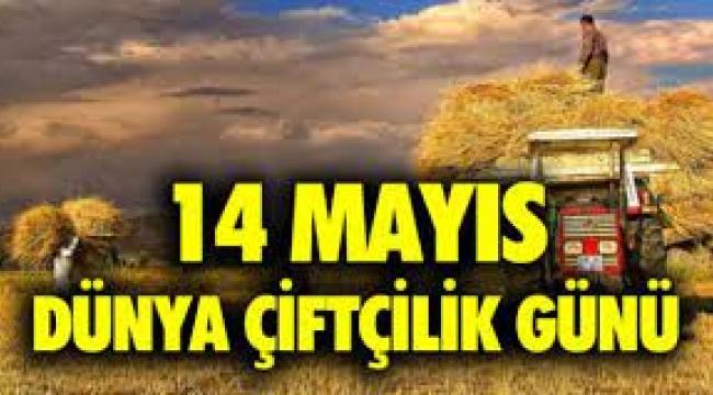 BAŞKAN  UYSAL,