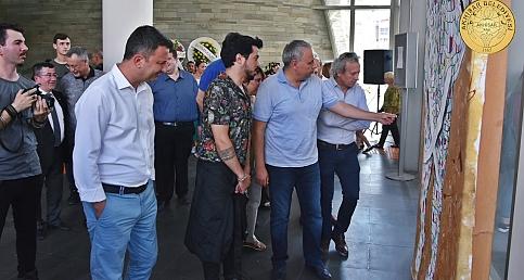Akhisar'da Bu Hafta (8-12 Temmuz)